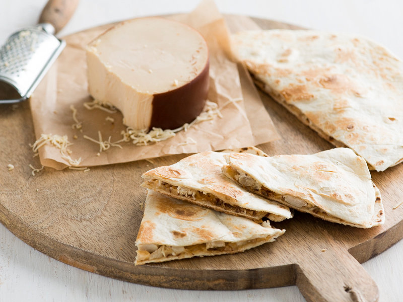 original-201404-r-smoked-gouda-chicken-quesadillas.jpg