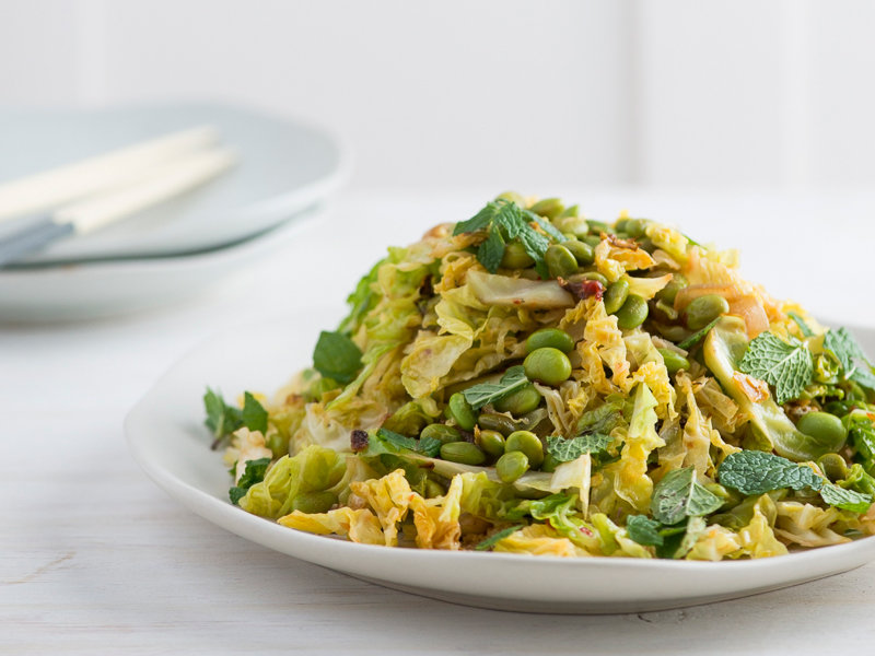original-201404-r-stir-fried-spicy-savoy-cabbage-and-edamame-with-fresh-mint.jpg