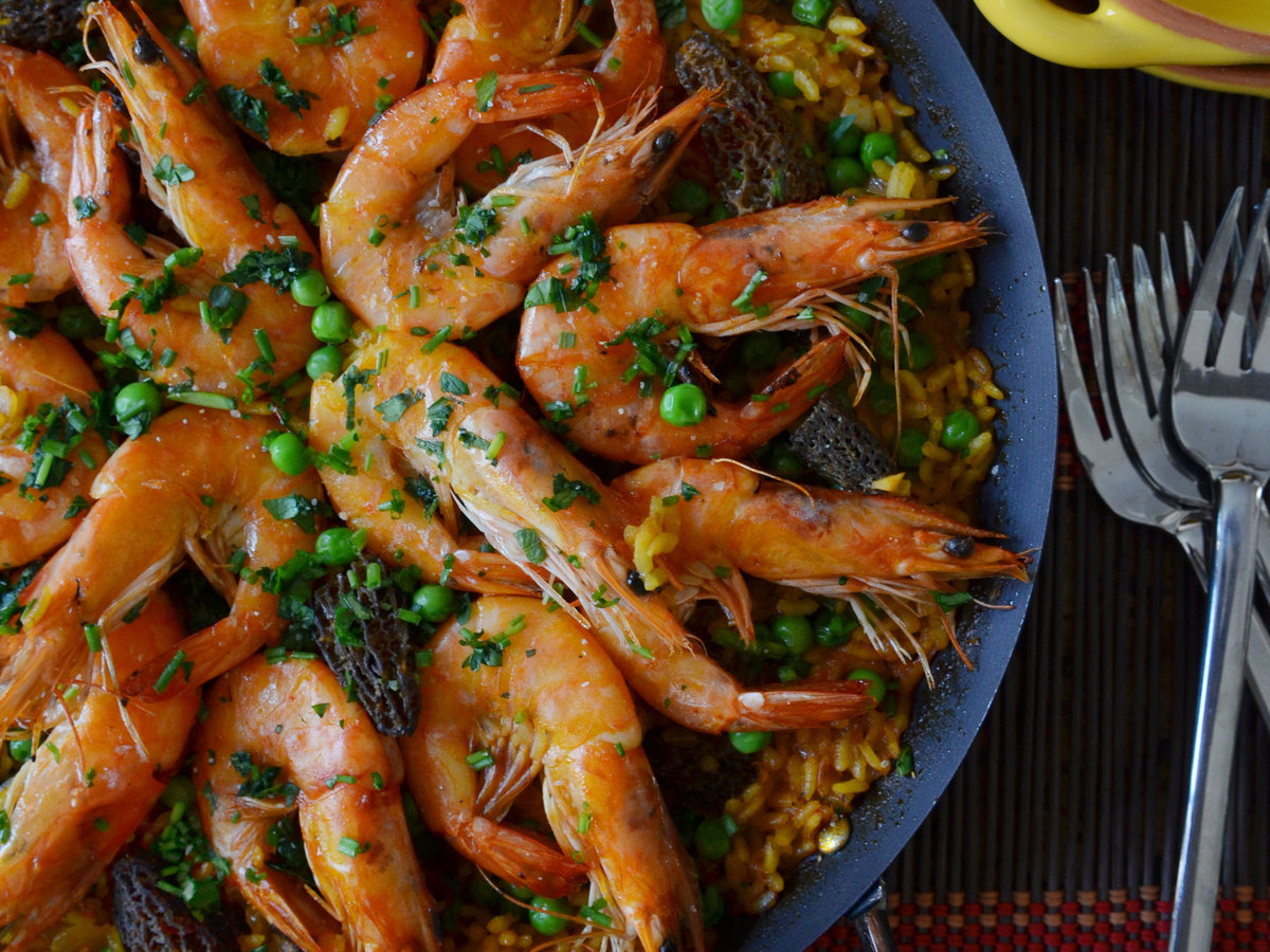 original-201405-r-simple-spring-paella.jpg