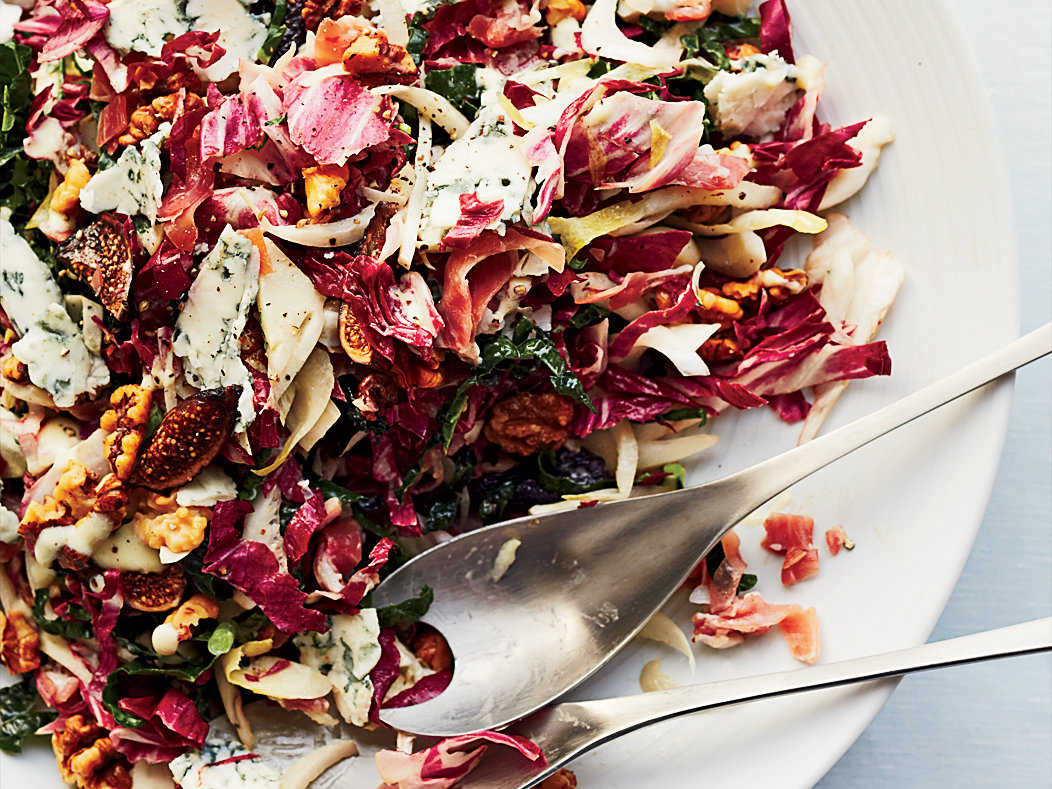 original-201405-r-chopped-kale-salad-with-prosciutto-and-figs.jpg