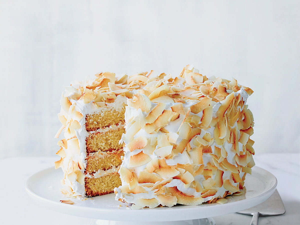 original-201405-r-four-layer-coconut-cake.jpg