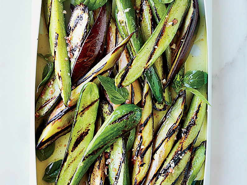 original-201405-r-grilled-cucumbers-and-eggplant.jpg