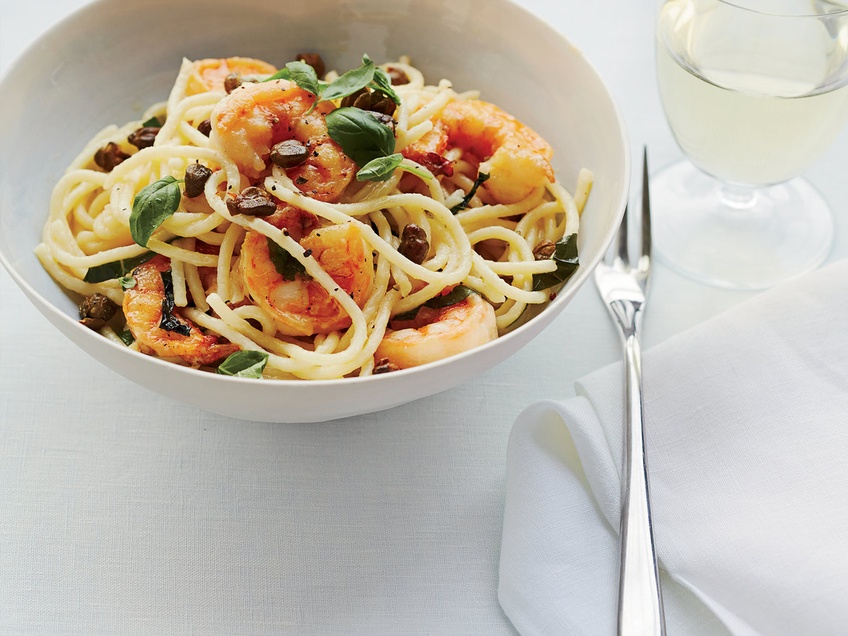 original-201405-r-lemon-spaghetti-with-shrimp.jpg