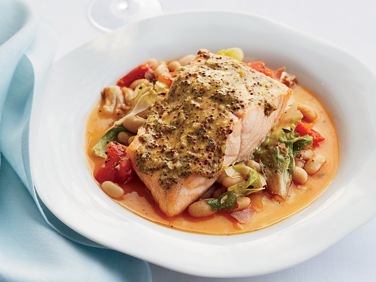 original-201405-r-mustard-salmon-with-cannellini-bean-ragu.jpg