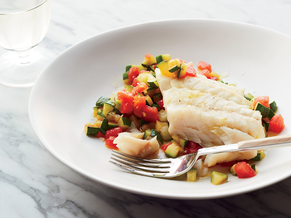 original-201405-r-olive-oil-poached-hake-on-sauteed-zucchini-with-tomatoes.jpg