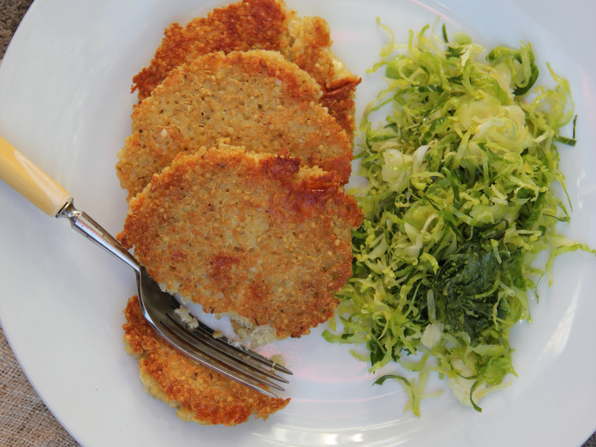 original-201405-r-quinoa-feta-patties.jpg