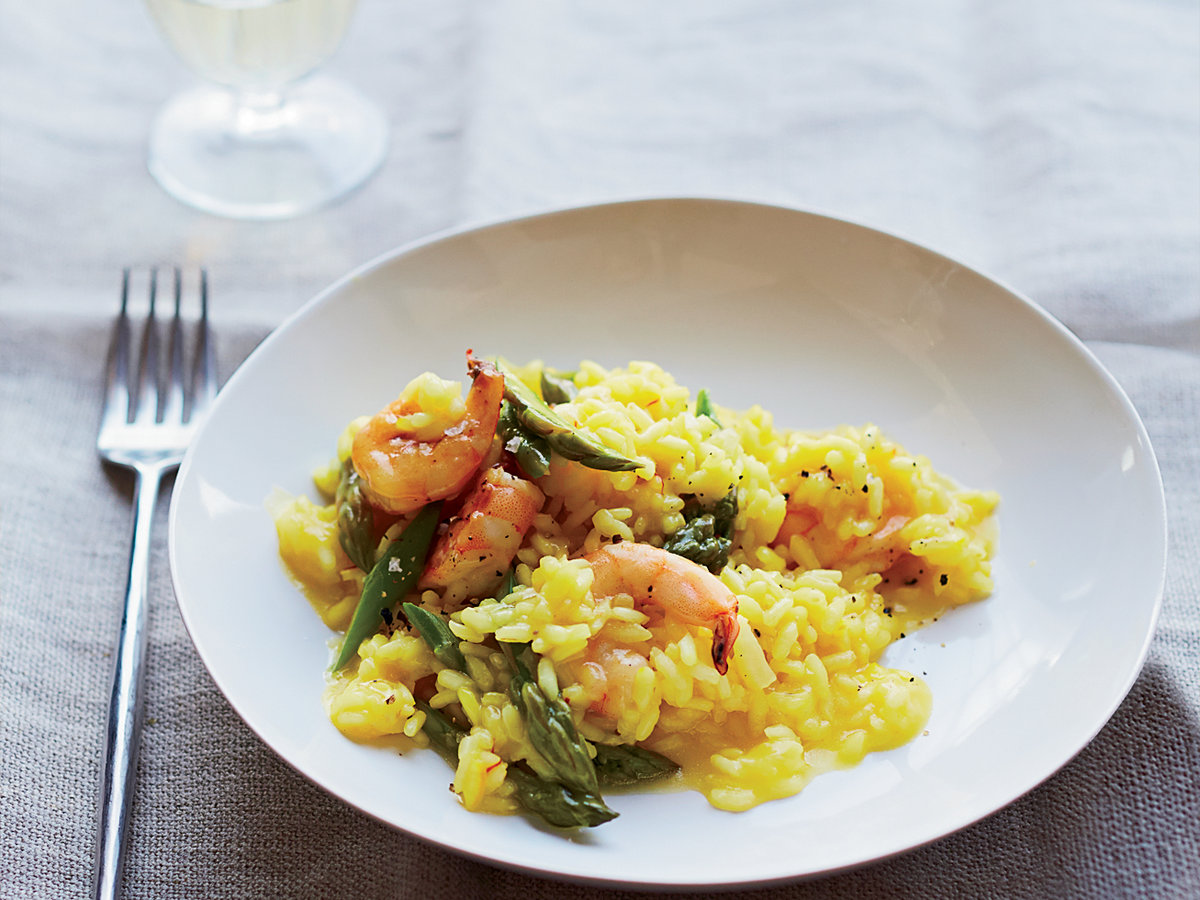 original-201405-r-shrimp-asparagus-risotto.jpg