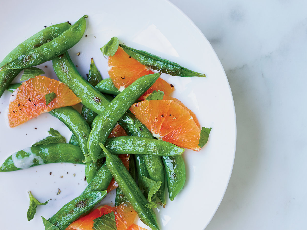 original-201405-r-sugar-snap-peas-with-mint-and-warm-coconut-dressing.jpg