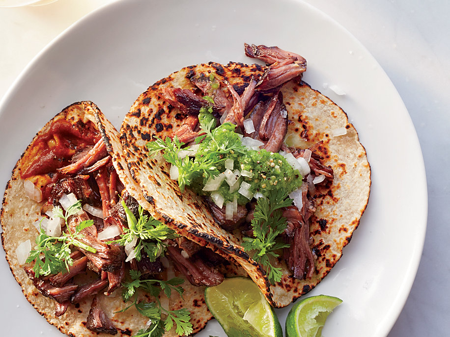 201406-r-barbacoa-beef-tacos-with-two-sauces.jpg
