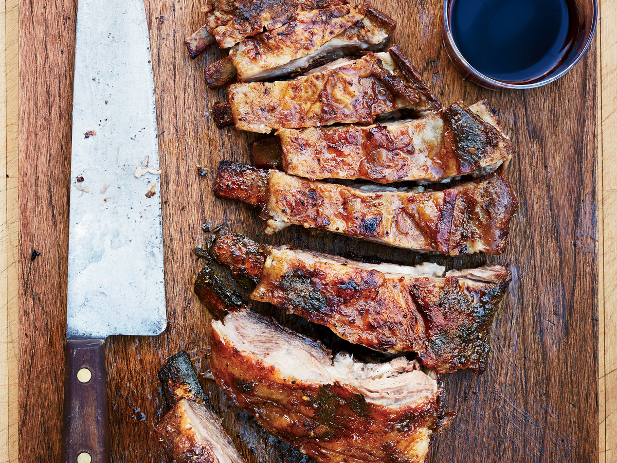 201406-r-cumin-and-coriander-grilled-lamb-ribs.jpg