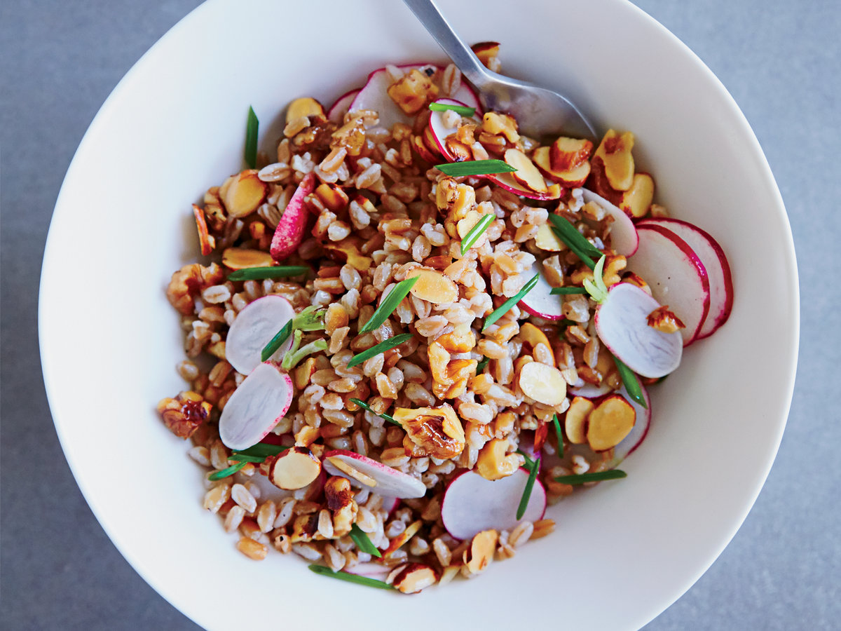 201406-r-double-nutty-farro-with-radishes.jpg