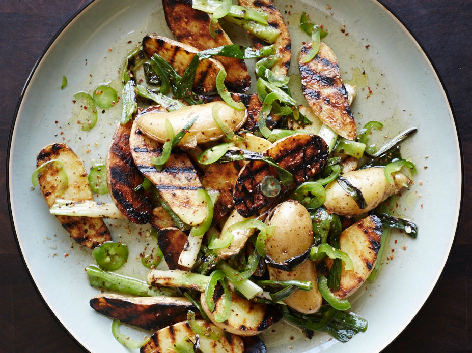 201406-r-grilled-potato-salad-with-scallion-vinaigrette.jpg