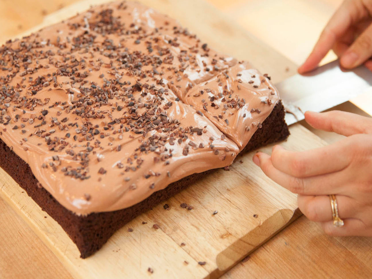 original-201407-r-chocolate-cake-with-chocolate-buttercream-and-cocoa-nibs.jpg