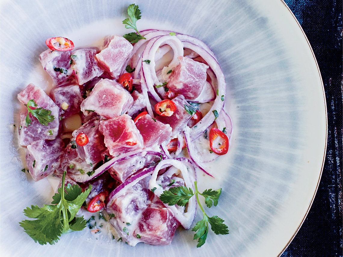 original-201407-r-filipino-style-ceviche-with-coconut-milk.jpg