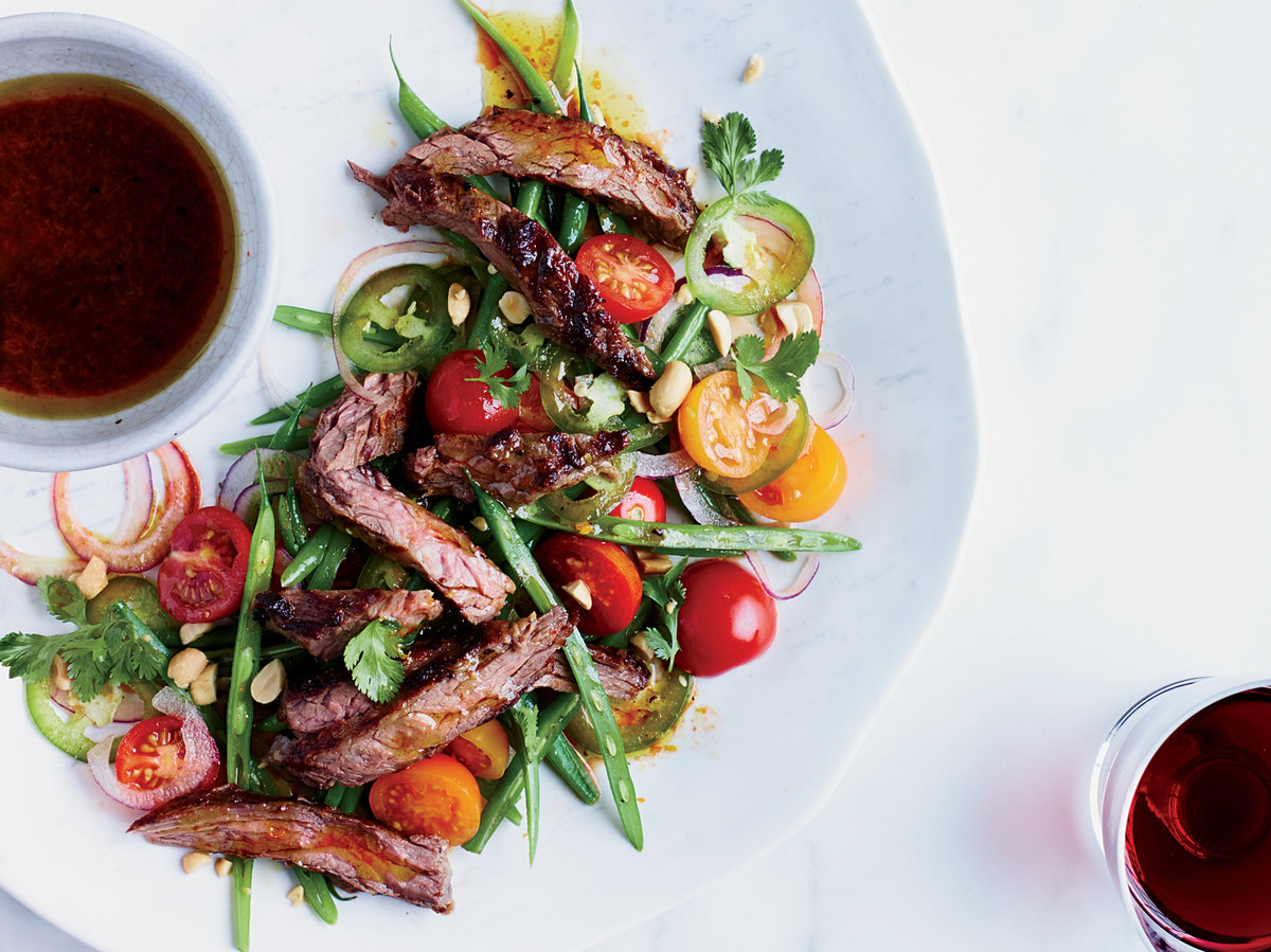 original-201407-r-grilled-skirt-steak-with-green-bean-salad-and-citrus-vinaigrette.jpg