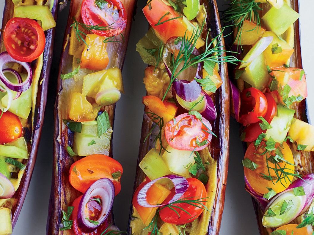 original-201407-r-miso-roasted-eggplants-with-tomatoes-dill-shiso-and-black-vinegar.jpg
