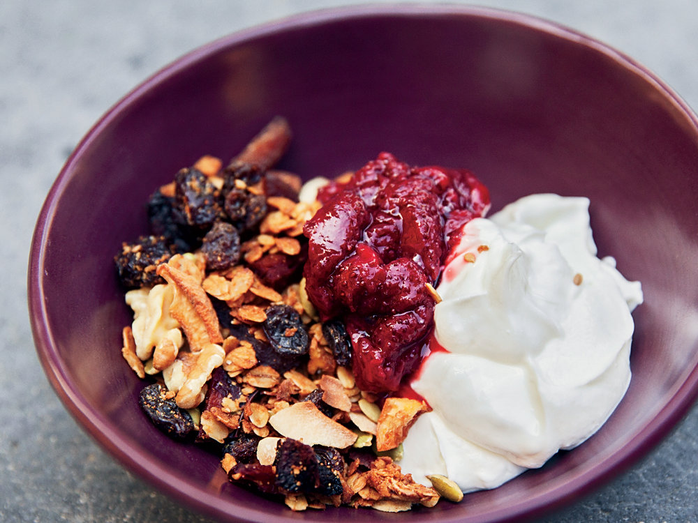 original-201407-r-nutty-granola-with-strawberry-compote-and-greek-yogurt.jpg