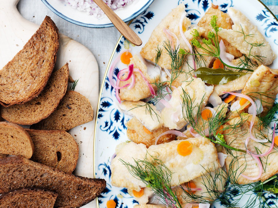 original-201407-r-pickled-fried-fish-with-danish-rye-bread-and-creme-fraiche.jpg
