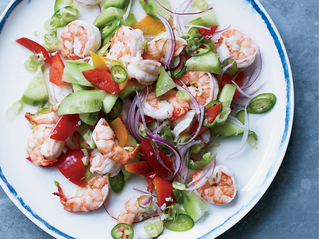 original-201407-r-poached-shrimp-with-coconut-water-and-lime.jpg
