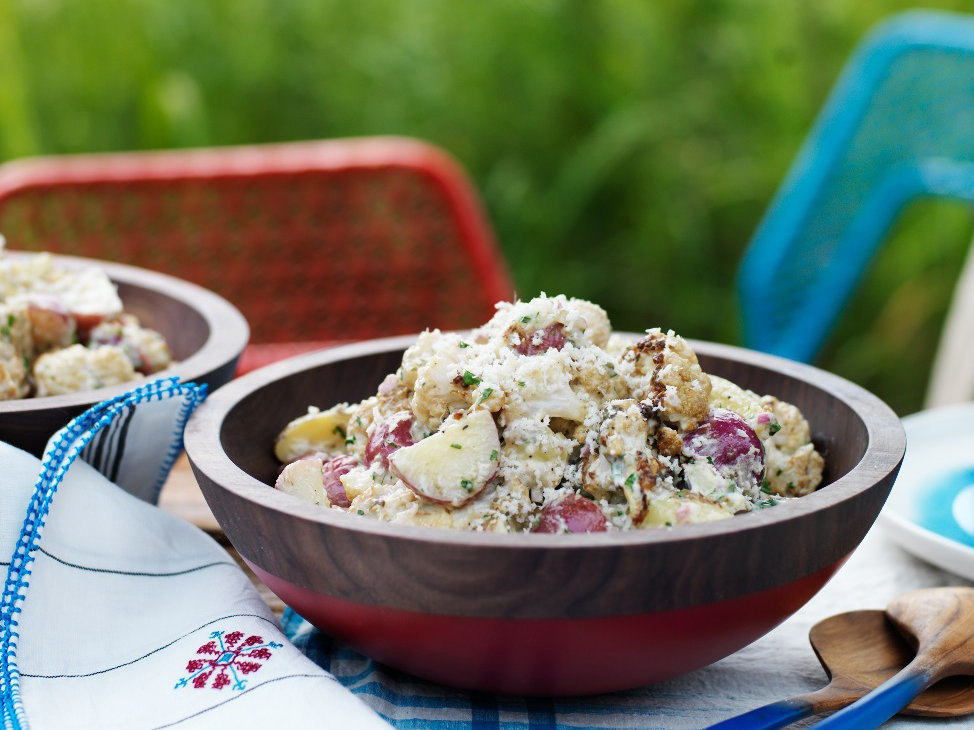 original-201407-r-potato-and-roasted-cauliflower-salad.jpg