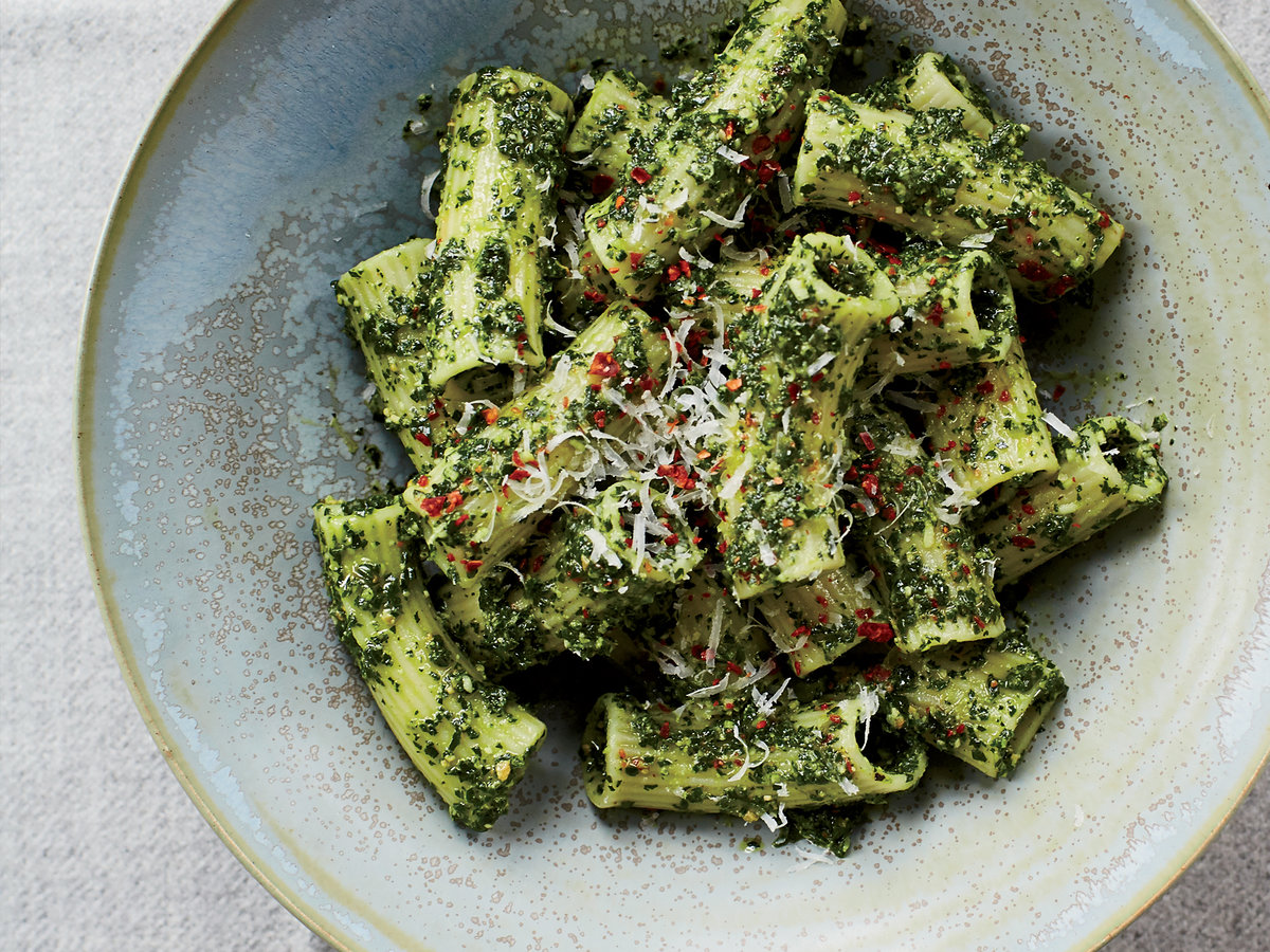original-201407-r-rigatoni-with-lemony-kale-and-pecorino-pesto.jpg