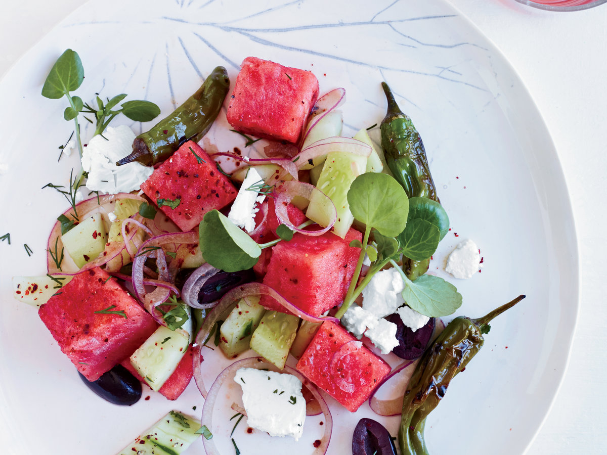 original-201407-r-watermelon-feta-and-charred-pepper-salad.jpg