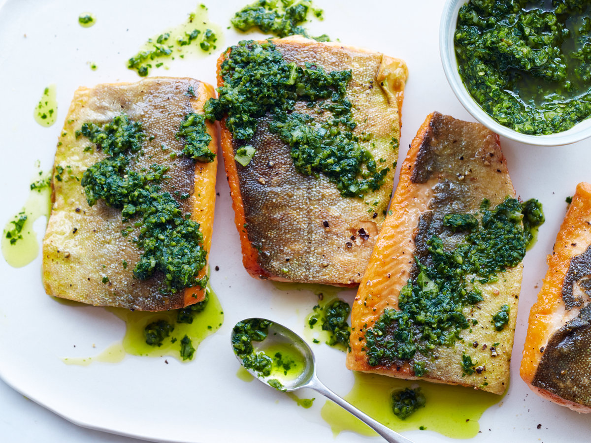 original-201408-r-Arctic-Char-with-Charmoula.jpg