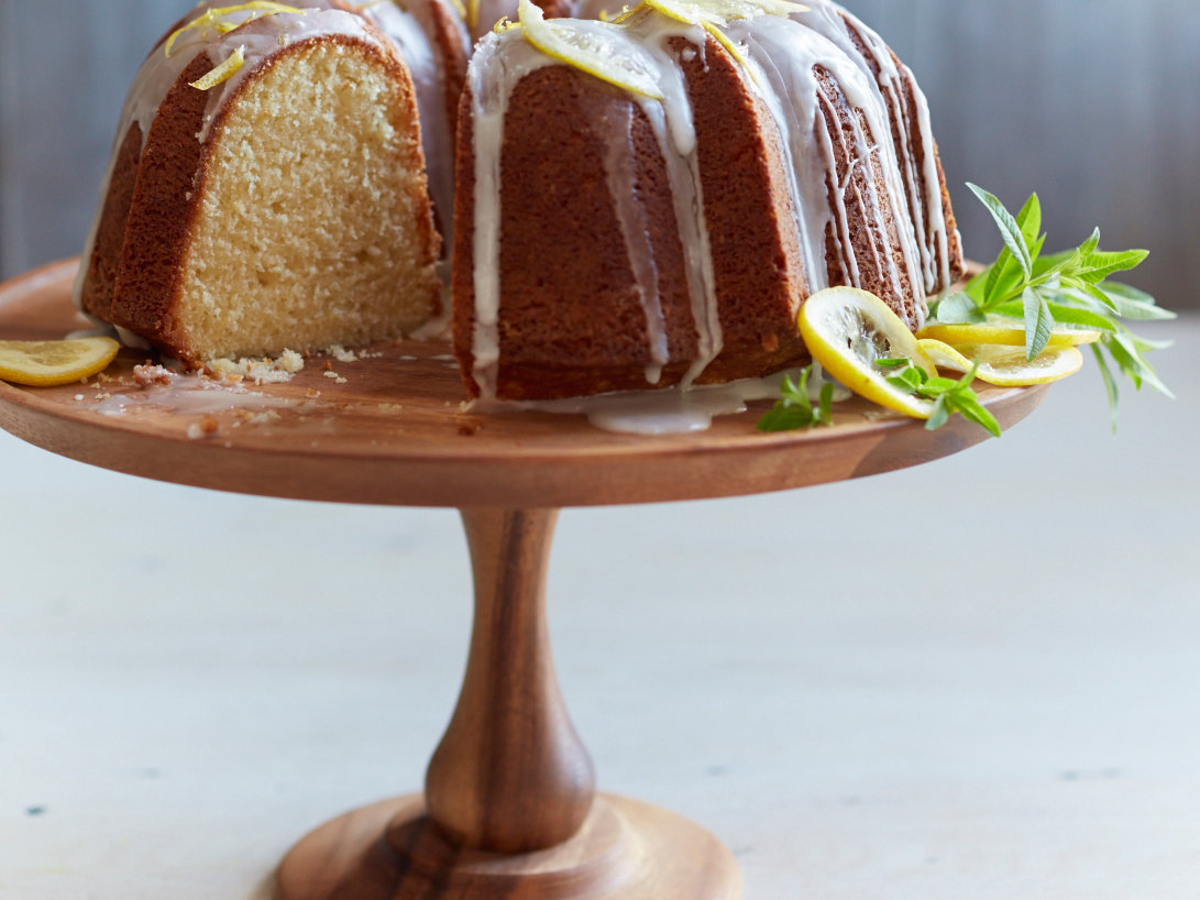 original-201408-r-Buttermilk-Bundt-Cake-with-Lemon-Glaze.jpg
