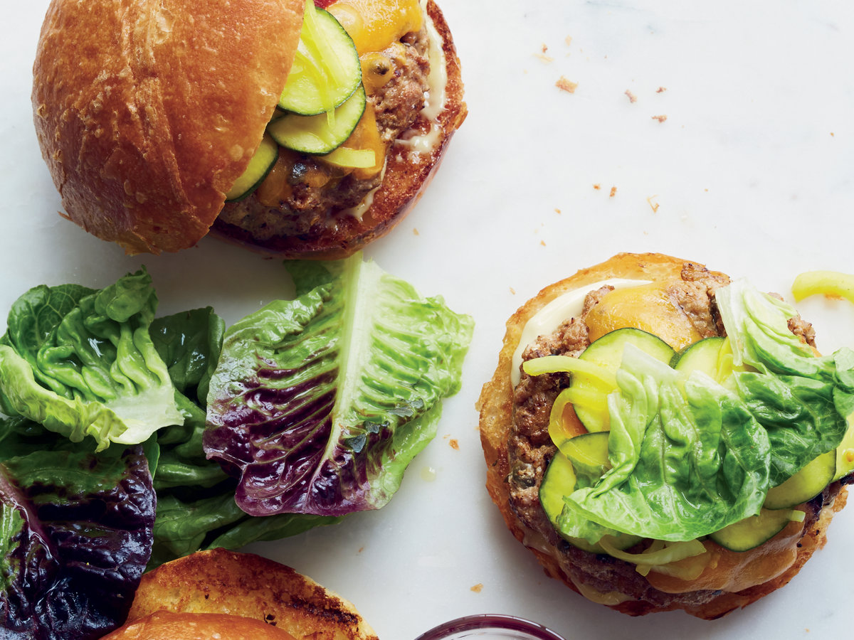 original-201408-r-Farmbar-Pork-Burgers-with-Bread-and-Butter-Zucchini-Pickles.jpg