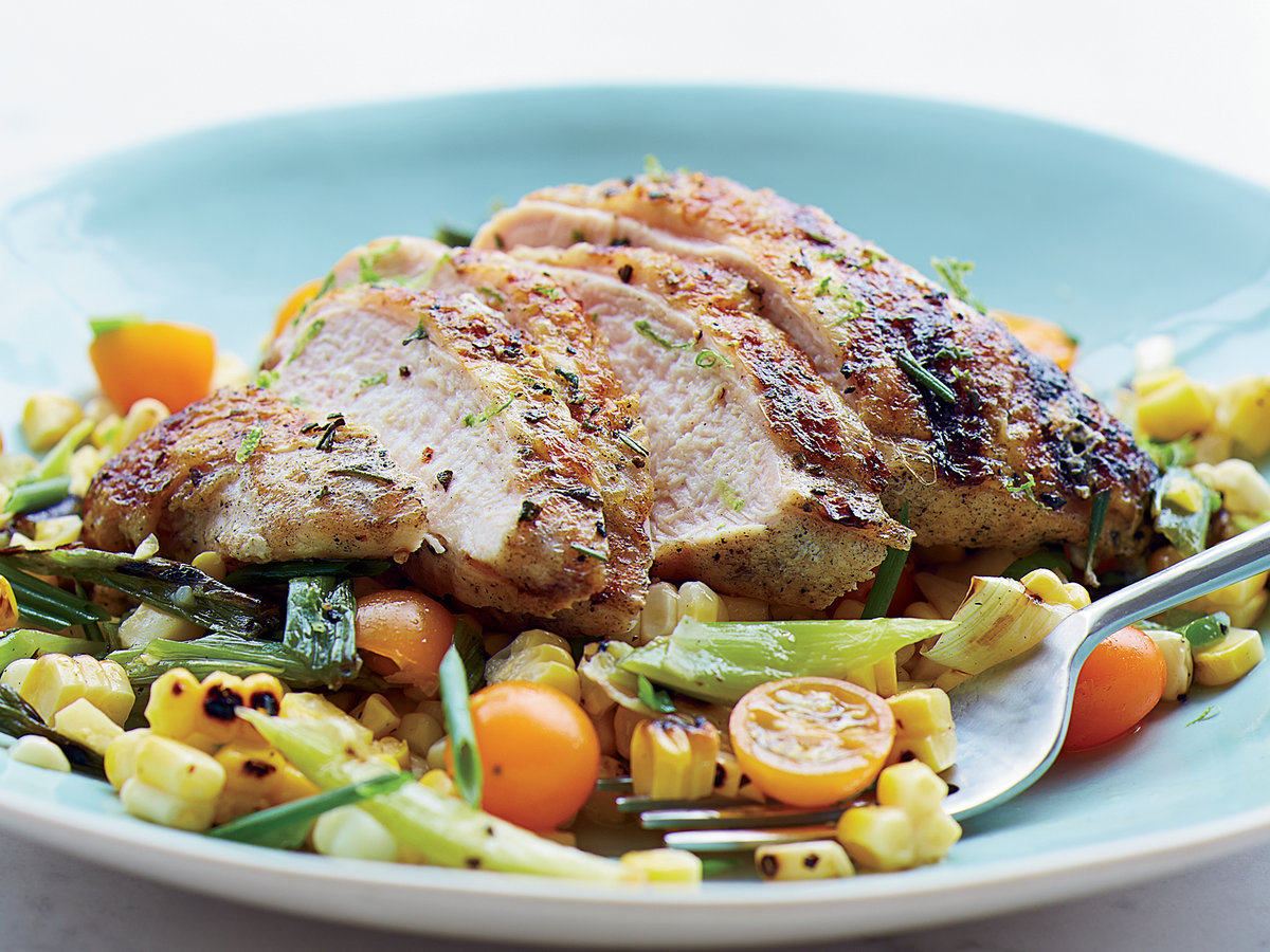 original-201408-r-Grilled-Chicken-and-Corn-with-Jalapeno-Lime-Dressing.jpg