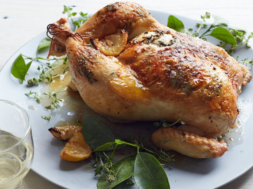 original-201408-r-Lemon-Thyme-Roast-Chicken.jpg