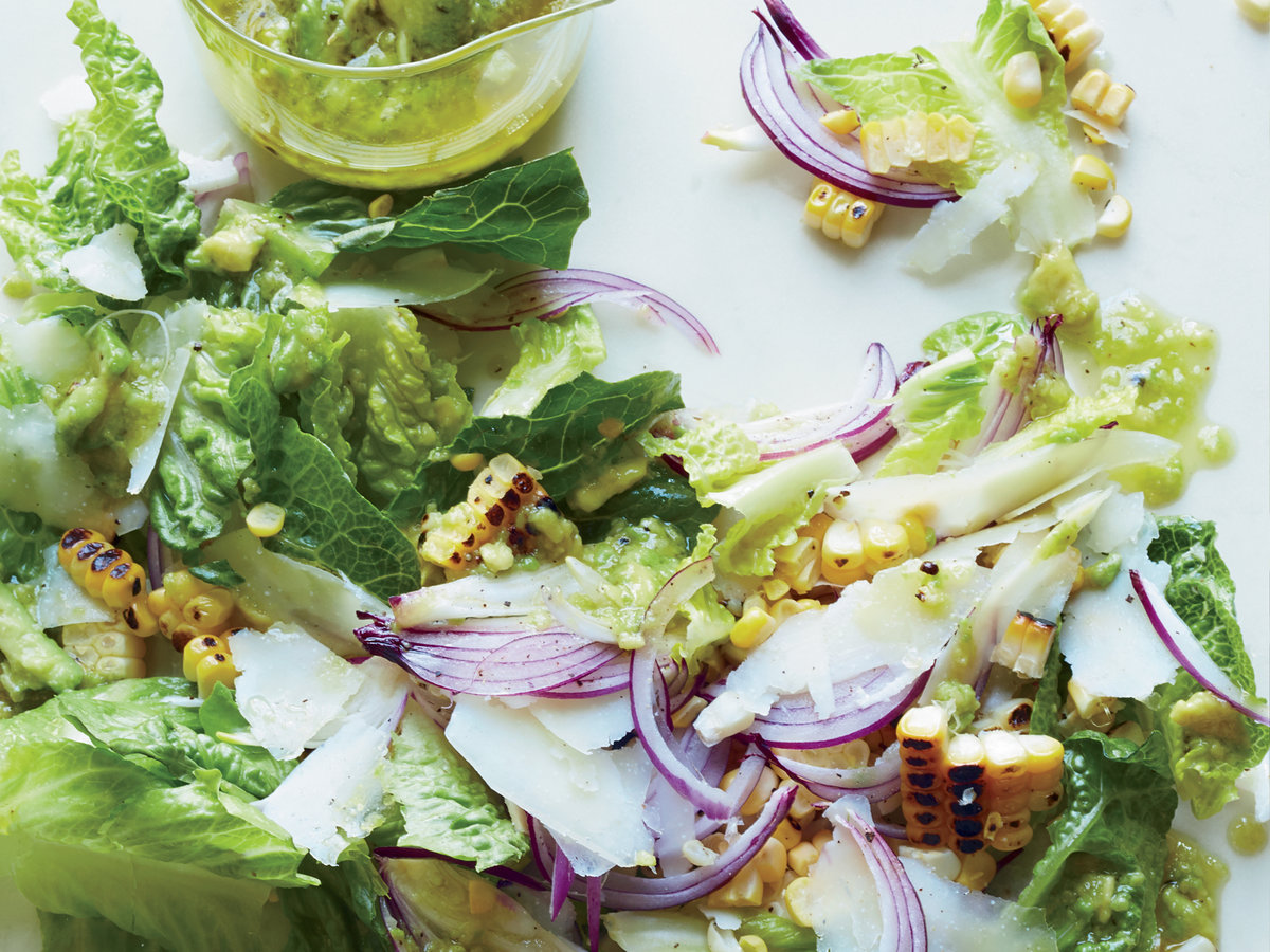 original-201408-r-Romaine-and-Charred-Corn-Salad-with-Avocado-Dressing.jpg