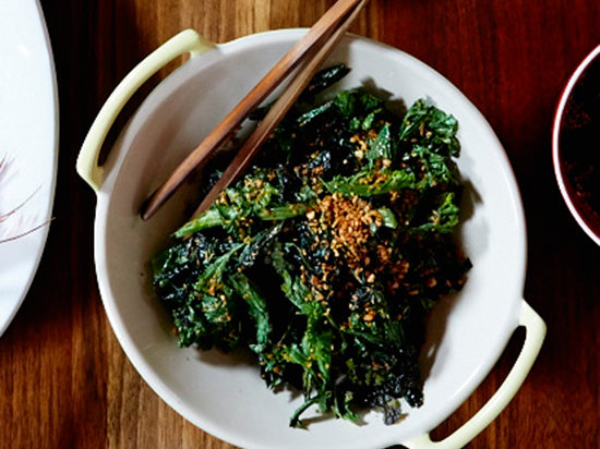 original-201408-r-sauteed-mustard-greens-with-crispy-garlic-and-ginger.jpg