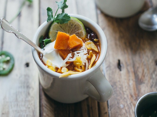 original-201408-r-vegetarian-tortilla-soup-with-sweet-potato.jpg