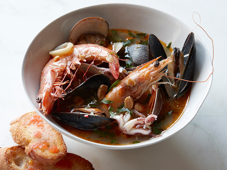 201409-r-catalan-fish-stew.jpg