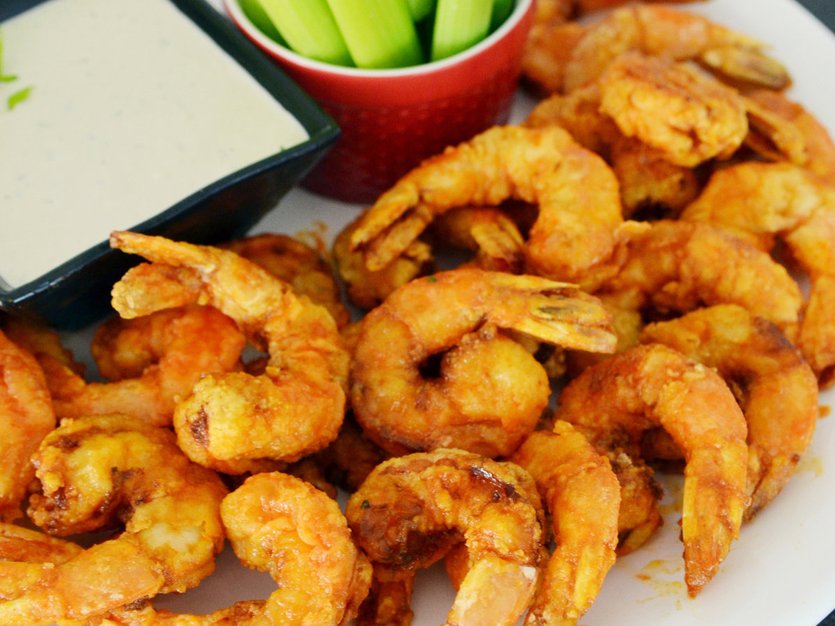 original-201409-r-firecracker-shrimp-with-blue-cheese-dressing.jpg