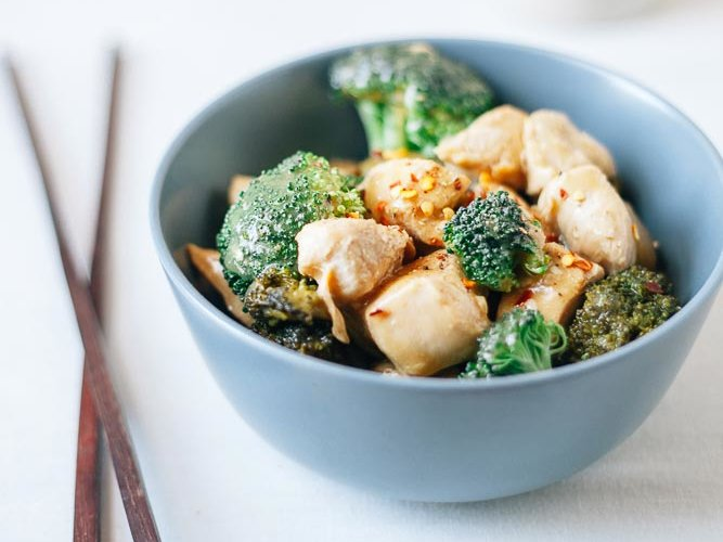original-201409-r-honey-mustard-chicken-stir-fry.jpg