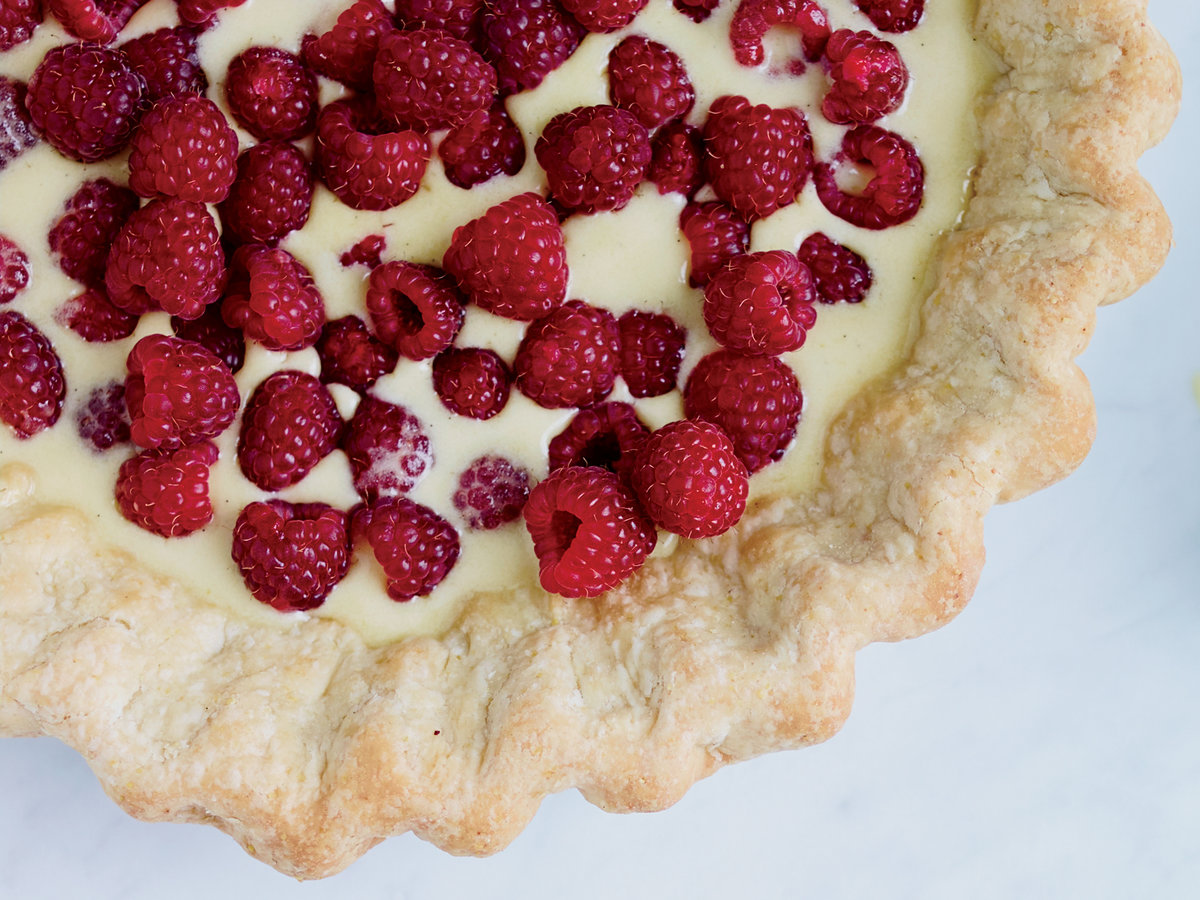 original-201409-r-raspberry-brown-butter-custard-pie.jpg