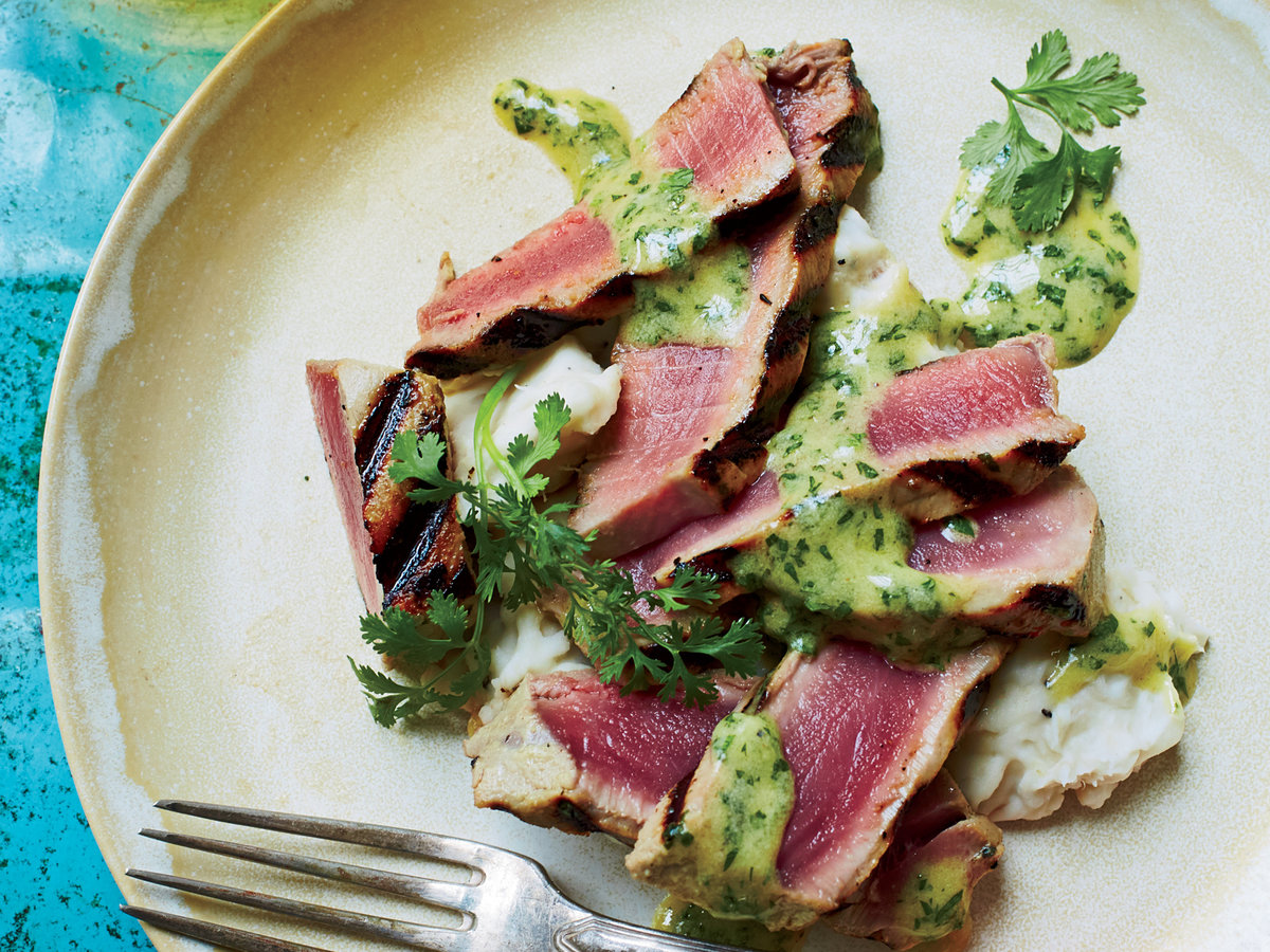 201409-r-tuna-steaks-with-mustard-dressing-and-mashed-taro.jpg