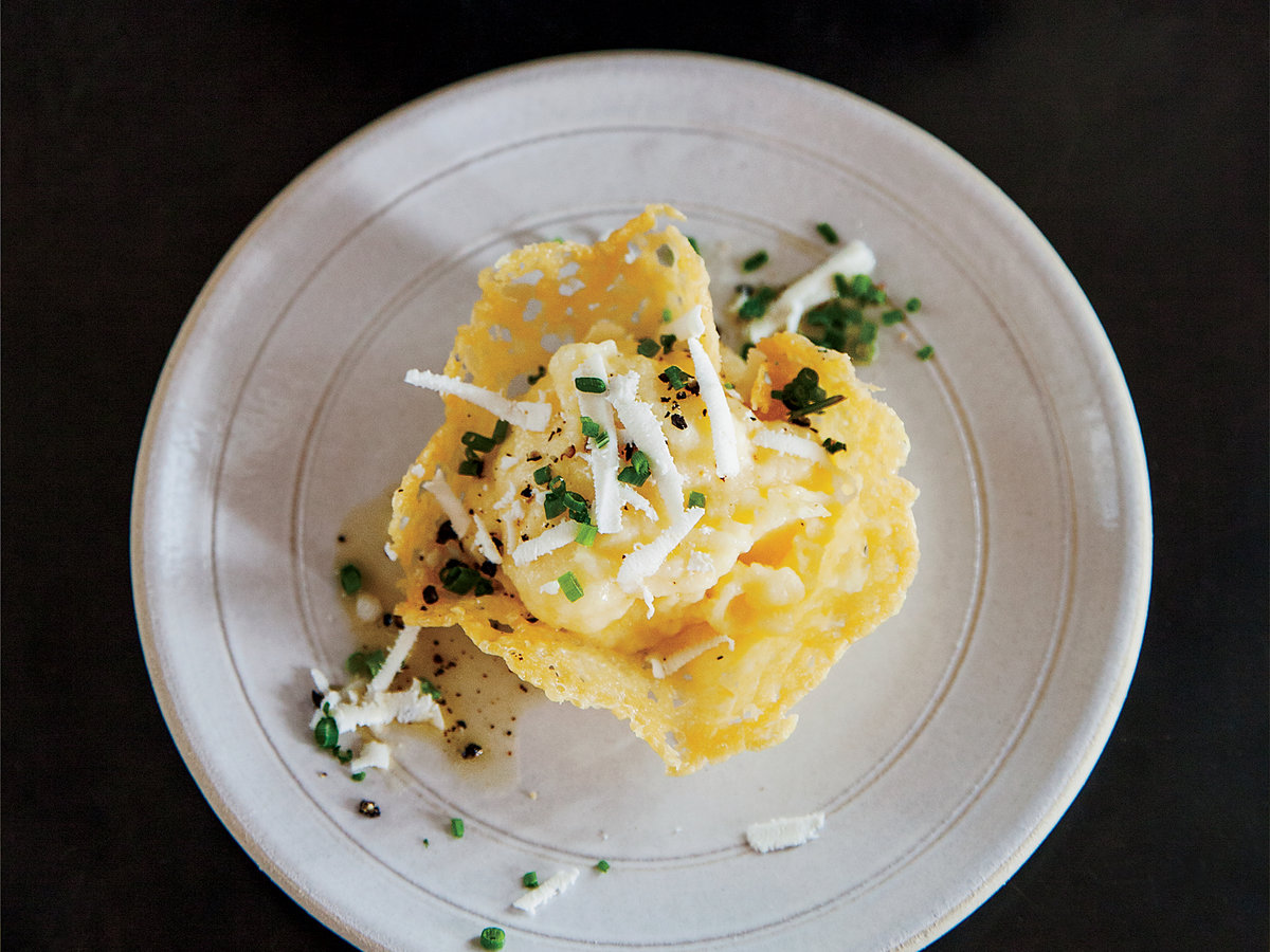 original-201410-r-crispy-frico-cups-with-polenta-and-brown-butter.jpg