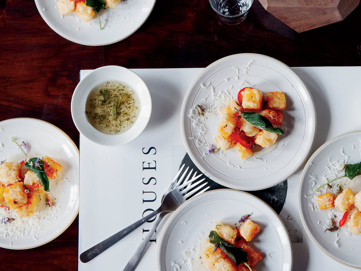 original-201410-r-fried-squash-with-sage-honey-parmesan-and-pickled-chiles.jpg