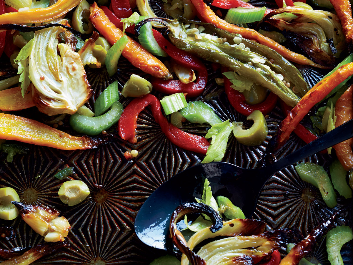 original-201410-r-giardiniera-style-roasted-vegetables.jpg