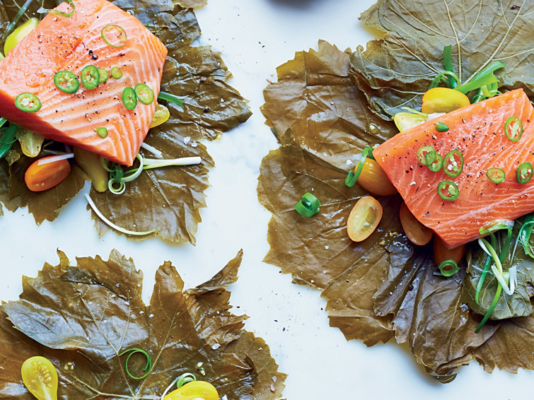 original-201410-r-grape-leaf-wrapped-salmon-with-serano-scallion-sauce.jpg