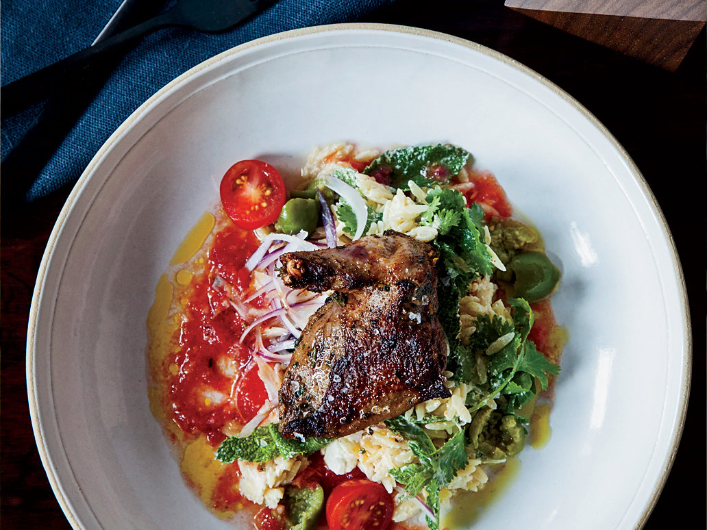 original-201410-r-grilled-squab-breasts-with-creamy-orzo.jpg