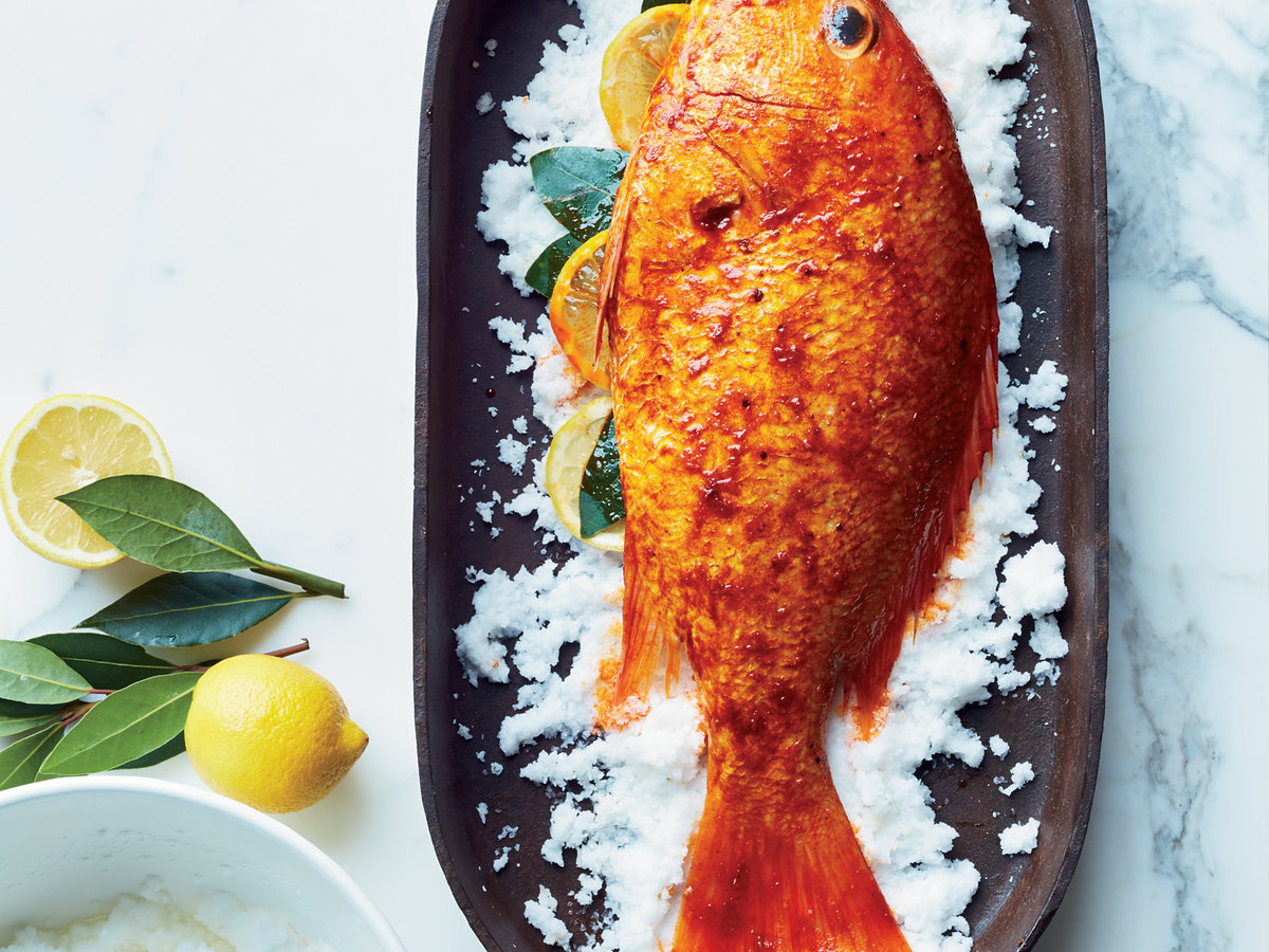 original-201410-r-pimenton-roasted-red-snapper-with-herb-salad.jpg