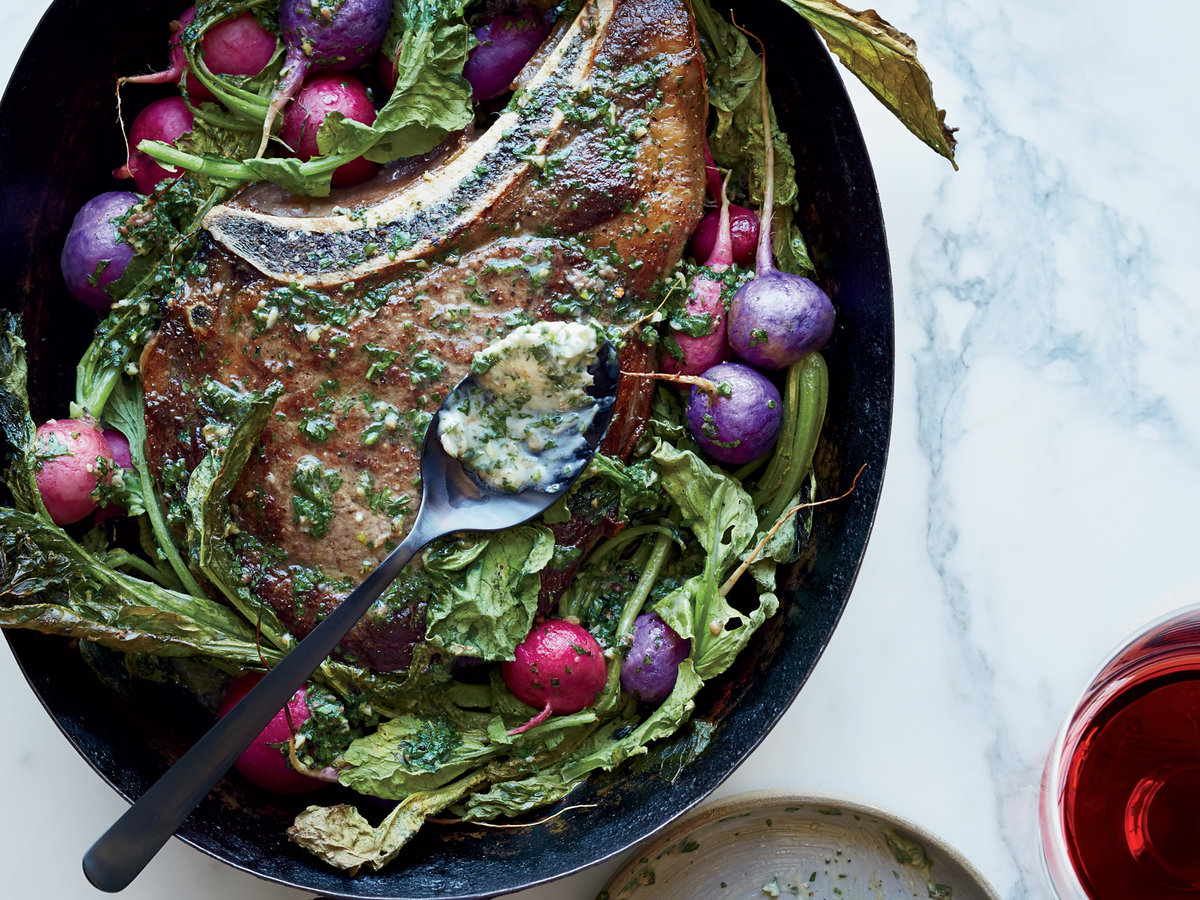 original-201410-r-rib-eye-and-radishes-in-bagna-cauda-butter.jpg