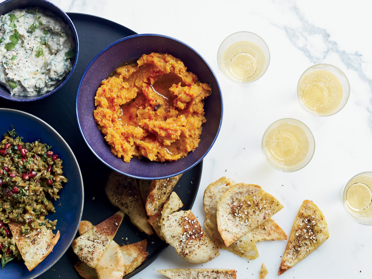 original-201411-r-butternut-squash-and-tangelo-dip-with-sage.jpg