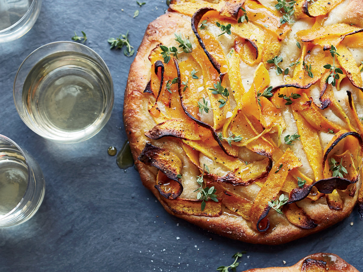 original-201411-r-focaccia-with-roasted-squash.jpg