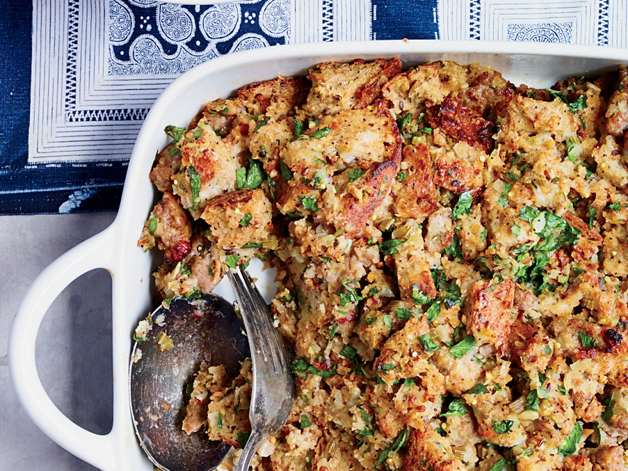 original-201411-r-multigrain-bread-stuffing-with-sausage-and-herbs.jpg