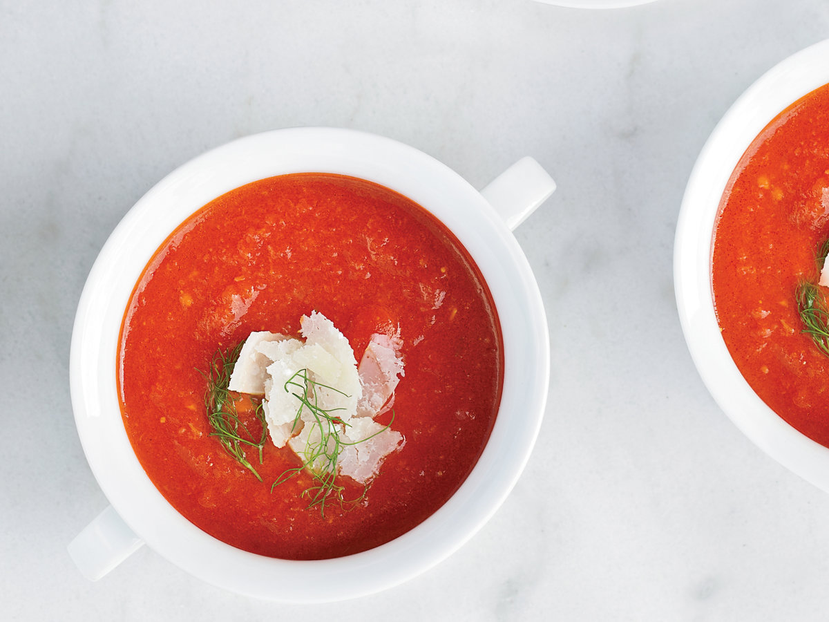 original-201411-r-two-tomato-soup-with-fennel.jpg